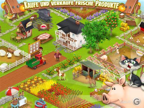 hayday for android hay day tipps tricks und cheats f 252 r android und ios ab auf den bauernhof giga