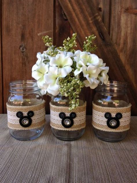 30 charming disney wedding theme ideas weddingomania