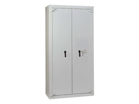 Armoire Forte Acial armoire forte acial 780 litres serrure 224 cl 233 combinaison