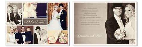 Dankeskarten Hochzeit by Dankeskarten Und Danksagungen Zur Bilderrahmen Ideen