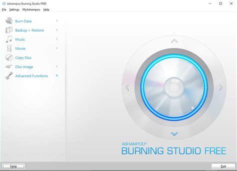 best burning software 2015 top 3 best cd dvd burning software for windows 2017