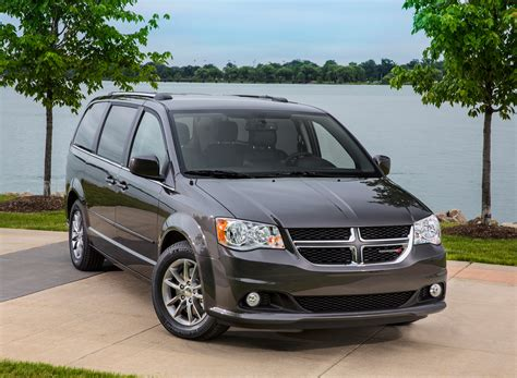 dodge caravan accessories search engine at search
