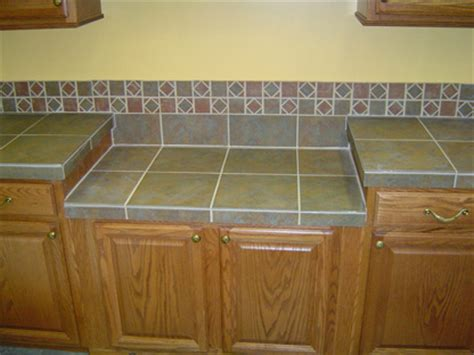 lowes kitchen counter tops kitchen design photos