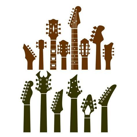 best guitar necks best 25 guitar neck ideas on bedside ls