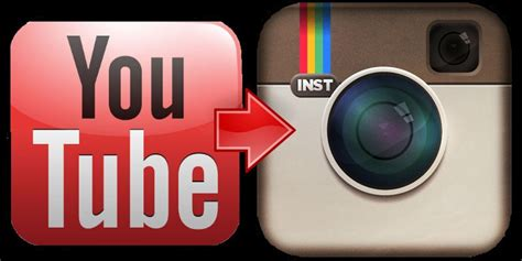 How To Add To Your Instagram Pictures