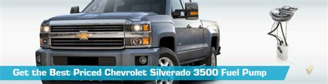 accident recorder 2006 chevrolet silverado 3500hd spare parts catalogs chevrolet silverado 3500 fuel pump gas pumps replacement delphi airtex ac delco spectra