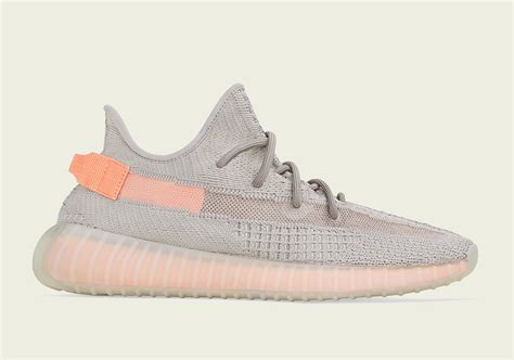 The Adidas Yeezy Boost 350 V2 Trfrm by Adidas Yeezy 350 Trfrm True Form Release Info Sneakernews