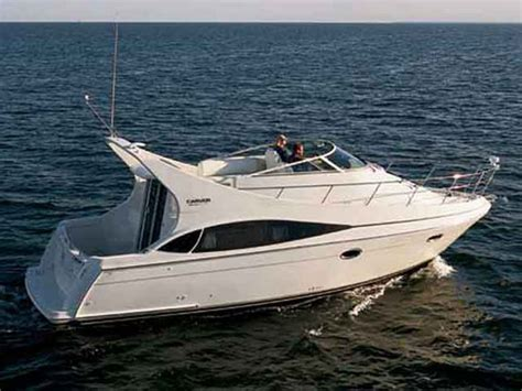 carver  mariner boat review  top speed