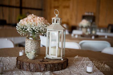 lantern bridal shower centerpiece bridal shower t h e venue for mason jars