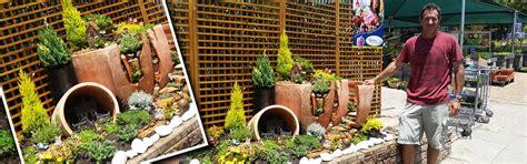 garden decoration distributor suppliers garden decorations
