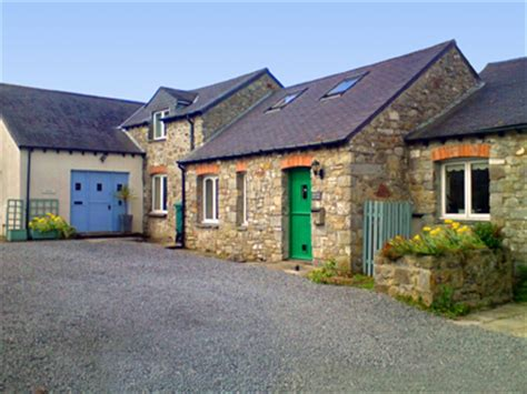 groom s cottage pembrokeshire cottage holidays in