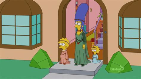 Simpsons Of Thrones by Of Thrones X L 233 Pisode W3sh