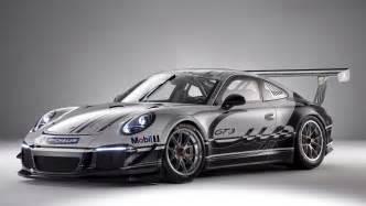 Porsche Auto Porsche Fans Rejoice Automaker Returns To Toronto Auto