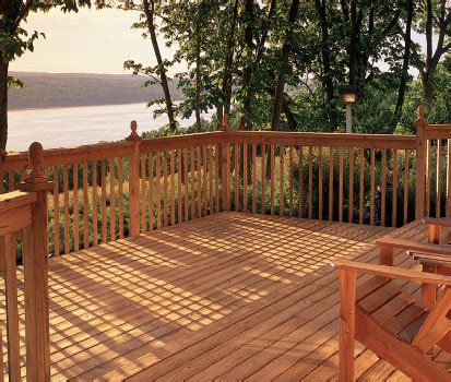 deck packages   build   deck rona diy packages