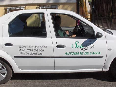 Folie Auto Oracal 651 by Folii Pentru Suprafete Drepte Oracal 651