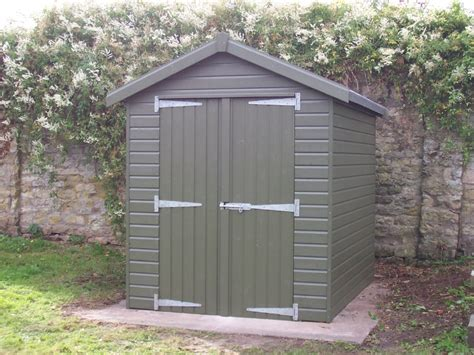 Shed Permit by Zekaria Building A Garden Shed Regulations Details