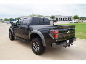 Ford Trucks Used Raptor Trucks For Sale Auto Parts Diagrams