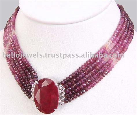 wholesale gemstones for jewelry gemstone jewelry wholesale view precious gemstone