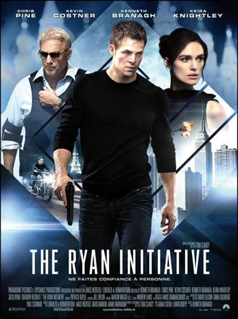 film action usa 2014 the ryan initiative 2014 actucine com