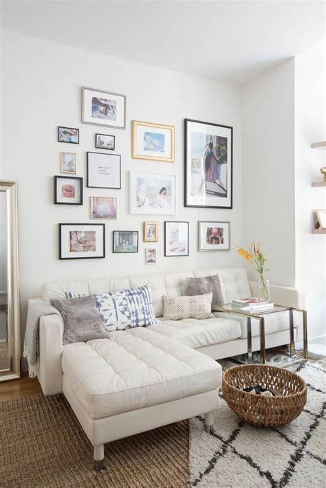 apt kitchen ideas best 25 studio apartment kitchen ideas on