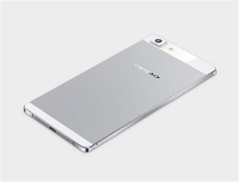 Hp Vivo Tertipis ponsel tertipis di dunia oppo r5 sudah dapat dipesan harga 6 jutaan jeripurba