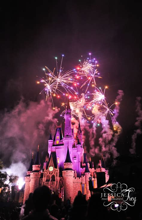 Walt Disney World Giveaway - freyday our first giveaway walt disney world