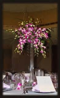 Crystal Beaded Vases 1000 Images About Eiffel Tower Vase Centerpiece Ideas On