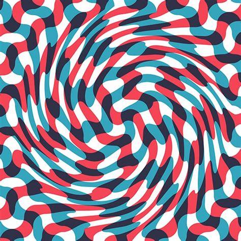 color pattern brain best 584 patternalia left brain images on pinterest design