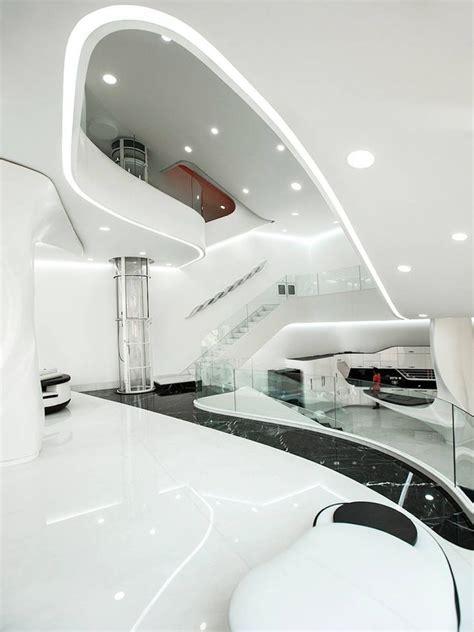 futuristic home design concepts best 25 futuristic home ideas on pinterest beautiful