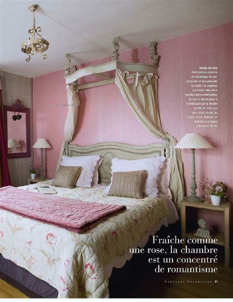17 images about pink bedrooms for grown ups on