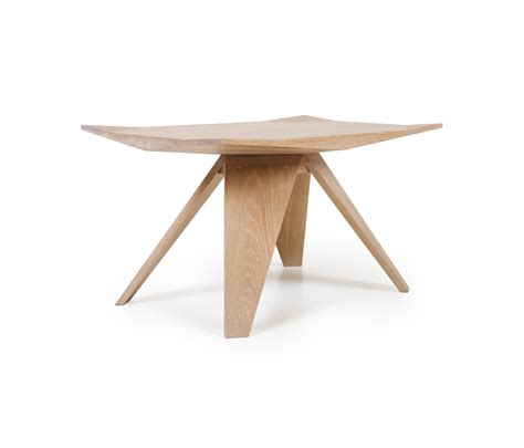 Thin Side Table Thin Side Table Side Tables From Matthew Architonic