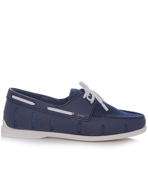 cer loafers boat loafers 28 images swims navy boat loafers jules b