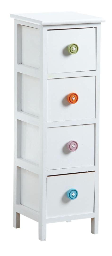 commode avec tiroir commode 3 tiroirs avec boutons