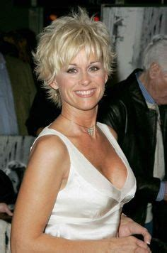 haircuts by lorie hours sharon stone back short hairstyles home 187 short 187 sharon