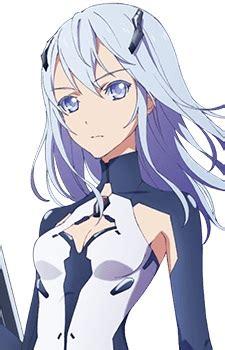 beatless my anime lacia beatless pictures myanimelist net