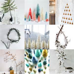 Trends 5 decoration trends for christmas 2013 eclectic trends
