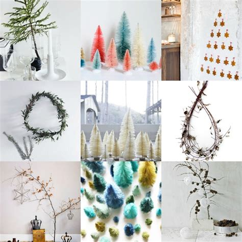 eclectic trends 5 decoration trends for christmas 2013