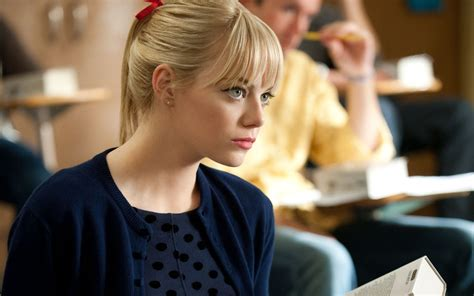 emma stone neuer film an open letter to asian americans abernathy