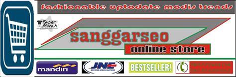 Batik Pkl Cardigan Tania 5 bob marley kaos murah baju kaos kaos