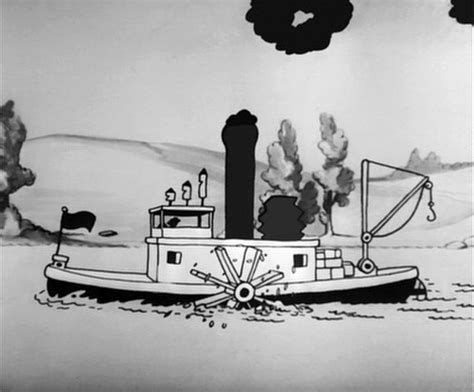 steam boat willy cartoon steamboat willie boat disney pinterest steamboat