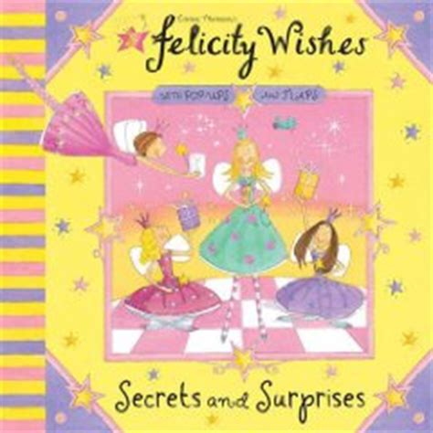 welcome to wishing bridge wishing bridge series books the felicity wishes books