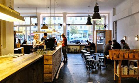 The Barn Berlin Highsnobiety Visits The Barn Coffee Roasters Berlin