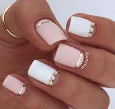 gel nail designs for middle aged women hairstyles for women over 80 short medium long haircut
