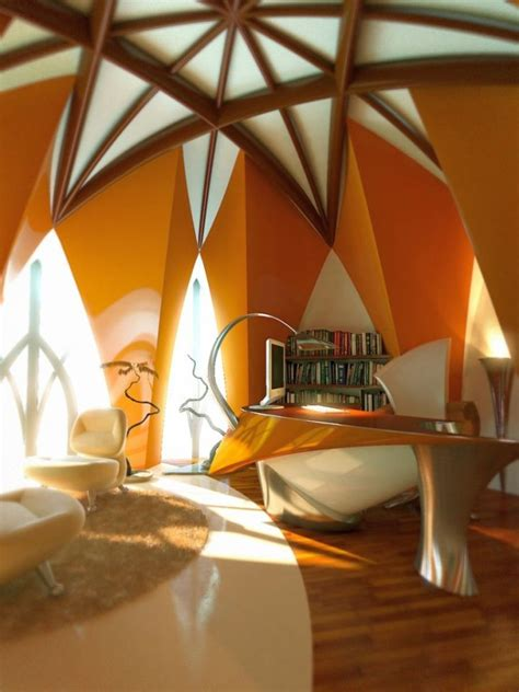 vaulted ceiling designs 18 vaulted ceiling designs that will take your breath away