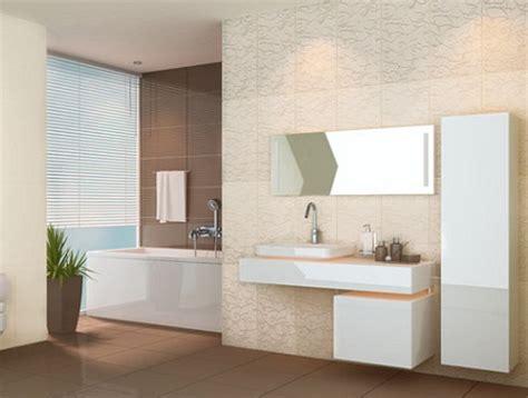 kale banyo garnet 2013 kale banyo dolap modeli
