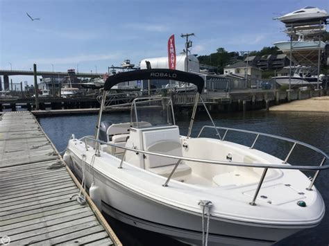 used robalo boats in nj used robalo boats for sale page 6 of 13 boats