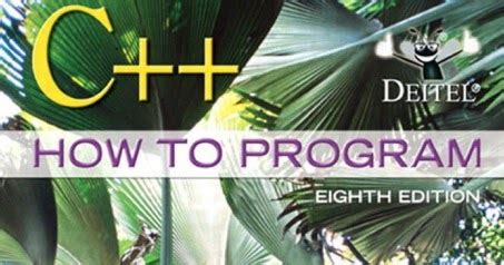 C How To Program 8th Edition Global Edition Ebook E Book ebooks collection deitel c how to program 8th edition