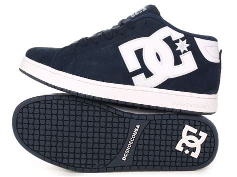 d g casual shoes from cometobrand export ltd b2b
