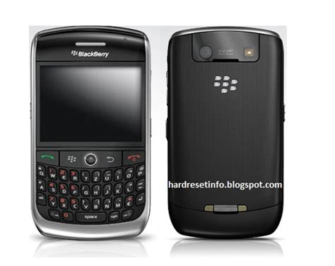 factory reset your blackberry hard reset blackberry 8900 curve hardresetinfo