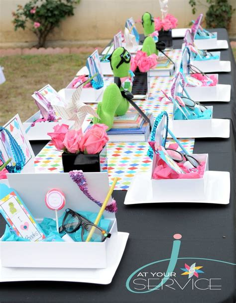 ladies themed events 44 best party ideas bookworm images on pinterest